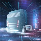 dynaCERT expands into the FreightTech industry with new software offering